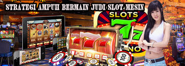 judi mesin slot joker123